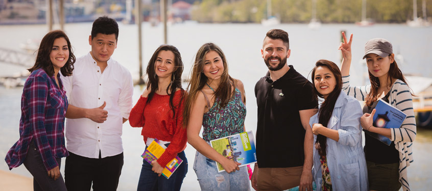 Certificate 3 Guarantee (Qii)The exciting news for anyone wishing to study at certificate III level (provided you have no equal or higher qualification and you are over 15 years old and an Australian citizen or permanent resident or New Zealand citizen) is that you can take advantage of this government subsidy initiative. Call us for more details and to see if you qualify!